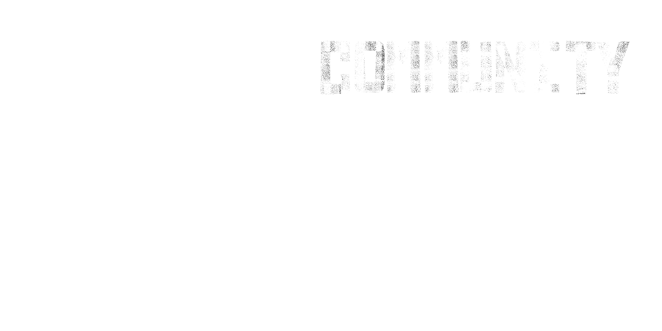 Community Newsletters